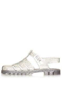 13 Best Outfits images | Outfits, Fashion, White chunky sandals
