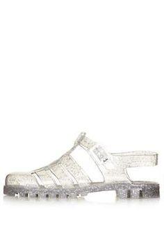 http://m.us.topshop.com/mt/us.topshop.com/en/tsus/product/shoes-70484/view-all-70761/nina-heeled-jelly-sandals-2704730?bi=1&ps=24