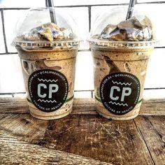 S.6 THE GODFATHER  @calipressjuice @alyce_dandelionlane #breakfast #health #wellness #bronte #bonditobronte #sydney #australia #smoothie #icedcoffee #coldpressbrew #juice #vegan #glutenfree #dairyfree #bondi #coffee by honestlycrystal http://ift.tt/1KBxVYg