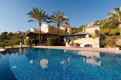 http://saboxrealestate.com/property/r2426369-villa-for-sale-la-zagaleta/