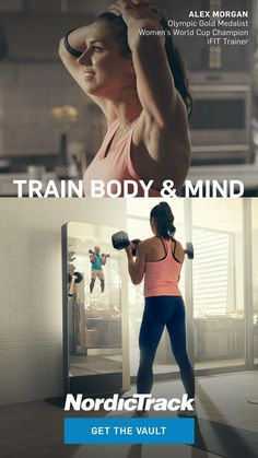 Wings Workout, Libra, World Cup Champions, Fitness Workout For Women, Boxing Fitness, Gymnastics Workout, Women's World Cup, Vaulting, Motivation