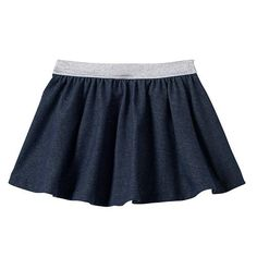 Jumping Beans® Skort - Toddler Girl (got it!)