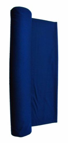 Blue 21 Ounce Pool Table Felt Billiard Cloth for Table X 21 oz pool table felt - Color blue - Made of wool, nylon - choose for 8 or 9 foot table, length enough for rails Pool Table Felt Colors, Poker Table Felt, Blue Green, Navy Blue, Color Blue, Sports Games, Color Swatches, Fabric, Clothes