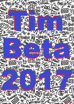 TIM º BETA º 2017