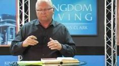 Spiritual Warfare: How Witchcraft Spirits Attack during Spiritual Warfare, via YouTube.