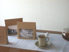 Природный Интерьер [Magokura] картон внутренняя жизнь, чтобы картон