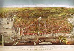 Brooklyn 1878
