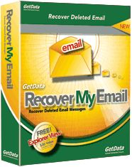 30% Off - Recover My Email. Recover My Email - PST Repair for Outlook and DBX repair for Outlook Express! Click to get Coupon Code.