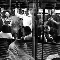 STREETPHOTO_BRASIL   @desantis69  Data: 13 de Abril 2016 Seleção: @anthony_carlos09  Parabéns  Marque você também para fotografias de rua #StreetPhoto_Brasil e apareça por aqui!   @StreetPhoto_Brasil #streetphotography #streetview #chiquesnourtemo #igersbrasil #galeriamink #saopaulowalk #instastreet #igers #instagrambrasil  #achadosdasemana #fotografiaderua #urban #instastreet #saopaulocity #supermegamasterpics #vscostreet #visualbrasil #ig_saopaulo_ #vscocam  #icu_brazil #parededevidro…