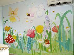 παιδικό δωμάτιο Curtains, Shower, Prints, Home Decor, Rain Shower Heads, Blinds, Decoration Home, Room Decor, Showers