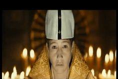 Italia, sgominato culto che chiedeva denaro ai fedeli in cambio della salvezza eterna