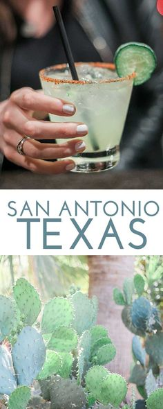 Travel tips what to do in San Antonio, Texas. Where to stay, where to eat and shop.