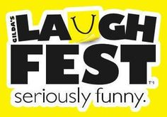 Laugh Fest in Grand Rapids