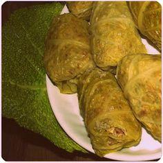 Gaspacho pepper and cherry - Healthy Food Mom Gourmet Recipes, Vegetarian Recipes, Healthy Recipes, Fresh Garlic, Slice Of Bread, Tray Bakes, Fresh Rolls, Food Print, Kitchens