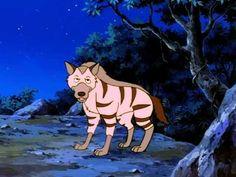 (79) KNIHA DŽUNGLE MAUGLÍ DOBRODRUŽSTVÍ celý film | CZ - YouTube Ron Perlman, Scooby Doo, Moose Art, Youtube, Audio, Animals, Fictional Characters, Animales, Animaux