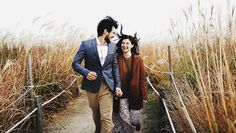 Erwan Heussaff Tells Us Why Anne Curtis is The One Wedding Poses, Wedding Photoshoot, Wedding Ideas, Prenup Outfit, Erwan Heussaff, Wedding New Zealand, Anne Curtis, Couple Photoshoot Poses, Fc B