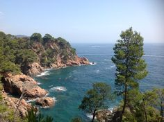 HIKING THE COSTA BRAVA (kids friendly) - Hike&BikeBarcelona (Pineda de Mar) - Meetup