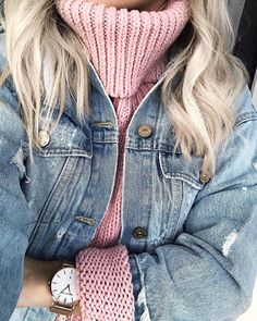 happily // - #outfits #womensclothes #clothingstores #clothesonline #onlineclothesshopping #fashiondresses #fashionclothes #womensoutfits #shopbyoutfit #outfitsforwomen #fashionshop #cuteoutfits #fashionoutfits #dressoutfits #buyoutfits #shopbyoutfitwomens #newfashionclothes #outfitonline #falloutfitsforwomen #shoppingoutfits #fancydressoutfits #buycompleteoutfits #outfitsale #outfitclothing #dresses