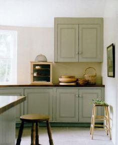 54 best irish bespoke kitchen design images bespoke kitchens rh pinterest com