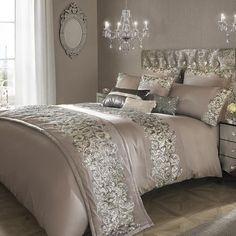 29 best bedroom images bedding decorating rooms linens rh pinterest com