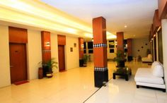 10 best ubud hotel malang images in 2019 bali malang mansions rh pinterest com