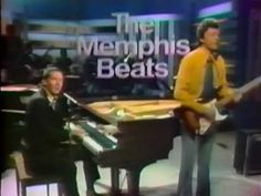 The Jerry Lee Lewis Show 1971 (Whole Show) - YouTube