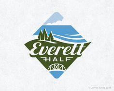 Logo Design: The Work of Jerron Ames