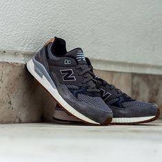New Balance W530CEB Leather Essence