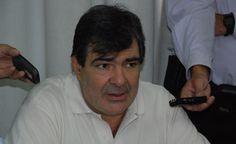 diputado provincial Carim Peche                                                             www.chacoonline.com.ar