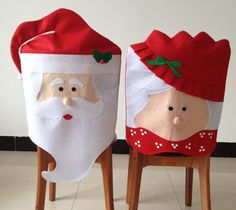 decorando a sala para o natal - Pesquisa Google