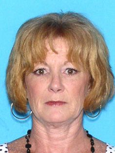 Missing Woman: Karen Burger--FL--07/25/2011  LAST SEEN: New Smyrna Beach, Florida  SEX: Female  HEIGHT: 63.0 in   WEIGHT: 120.0 lbs   EYES: Blue  HAIR: Blond/Strawberry    Contact New Smyrna Beach Police Dept at 386-424-2223 with information.  Case #: 2011-08-0377 NamUs MP #: 13230