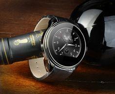 ORDRO SW28 Smartwatch Phone