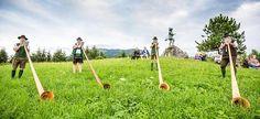 Alphonrblaeserquartett-Mariazell-
