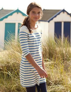 Johnnie b spring outfits girls spring style pinterest for Johnny boden shop