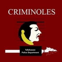 FSU, we're coming for you!