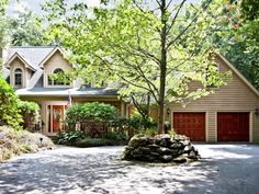 33 top houses i want to see in highlands cashiers images rh pinterest com