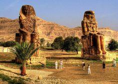 Cairo, Egito.