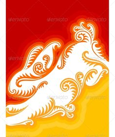 Realistic Graphic DOWNLOAD (.ai, .psd) :: http://jquery-css.de/pinterest-itmid-1000138994i.html ... Chinese New Year vector greeting card with rabbit  ...  animal, background, calendar, card, chinese, christmas, easter, frame, greeting, happy, illustration, new year, rabbit, xmas  ... Realistic Photo Graphic Print Obejct Business Web Elements Illustration Design Templates ... DOWNLOAD :: http://jquery-css.de/pinterest-itmid-1000138994i.html
