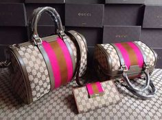 gucci Bag, ID : 35670(FORSALE:a@yybags.com), gucci eua, where to buy authentic gucci online, gucci cheap backpacks, gucci black leather briefcase, gucci wallet online, cucci clothing, gucci metallic handbags, gucci 1973, gucci hiking packs, gucci 褋邪泄褌, about gucci, gucci stor, gucci backpack brands, gucci clothing online shopping #gucciBag #gucci #gucci #vintage #designer #handbags