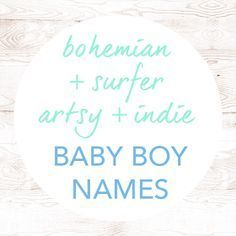 cute first middle name combinations i nameille com unique baby