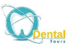 Zahnbehandlung Ungarn Sopron Dentistry, Dental, Tours, Hungary, Teeth, Dentist Clinic, Tooth, Dental Health