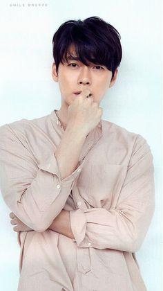 Jung So Min, Hyun Bin, Lee Min Ho, Asian Actors, Korean Actors, Leonardo Dicaprio Romeo, Drama Eng Sub, Hyde Jekyll Me, Drama Funny