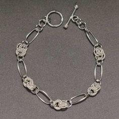 Personalized Photo Charms Compatible with Pandora Bracelets. Pulsera de plata. Joyería de plata. Joyería de moda, bracelet in sterling silver