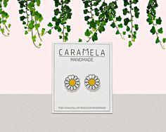 Hey, j'ai trouvé ce super article sur Etsy, chez https://www.etsy.com/ca-fr/listing/251063761/marguerite-marguerite-fleurs-fleurs-stud