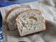 Honey Whole Wheat Bread http://www.kokolikes.com/honey-whole-wheat-bread/