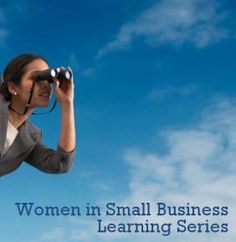 Women in Business. Women in Business Series at Richland Library with Me Over, Eb Job Center, Story Time, Business Women, Accounting, Ebooks, Learning, How To Make, Studying, Teaching