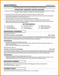 Job Resume Skills Examples Unique Technical Skills Resume Example From Samples Resume Writing and Od College Resume, Student Resume, Job Resume, Cover Letter Sample, Cover Letter For Resume, Federal Resume, Sample Resume Format, Letter Template Word, Sales Resume