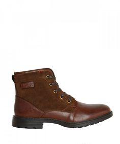 Ανδρικά αρβυλάκια Biker κάμελ EL0569 #ανδρικάμποτάκια #μοδάτα #ρούχα #παπούτσια #στυλ #φθηνά #μοντέρνα Men S Shoes, Hiking Boots, Biker, Fashion, Camel, Moda, Fashion Styles, Fashion Illustrations