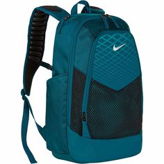 eed68ca93a4f01 22 Best bags images