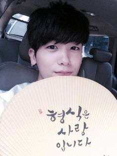 "Park Hyungsik while preparing for the drama ""This Is Family"" - ""Hyungsik is love. Park Hyungsik Hot, Dramas, Park Hyung Shik, Yongin, Hyung Sik, Actors, Falling In Love, Novels, Kpop"